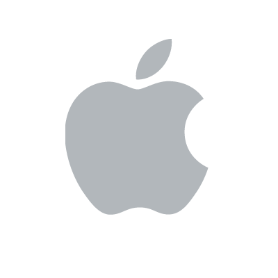 tait enterprises provides apple certified help desk support